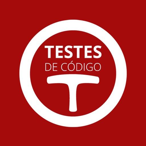 Testes De Código IMT 2021