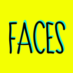 Faces - Video Selfie & Masks