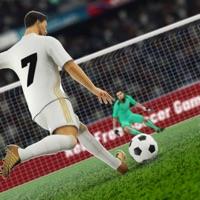 Soccer Super Star free Resources hack