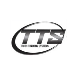 Truth Training Systems