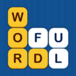 Wordful-Word Search Mind Games Hack Online Generator  img