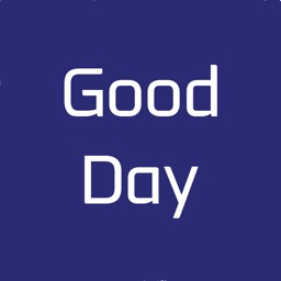 Good Day -D-day