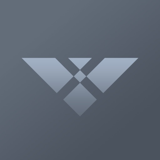 Base.app