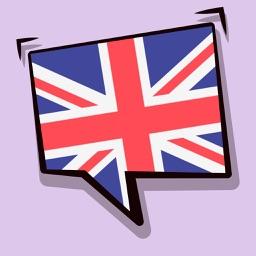 Speak English Idioms Phrases