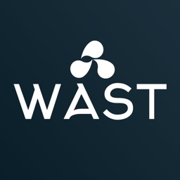 Wast - Le Pressing Mobile