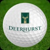 点击获取Deerhurst Resort Golf