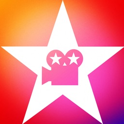 Video Star - Real Short Videos