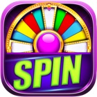Slots Casinò – House of Fun™ icon