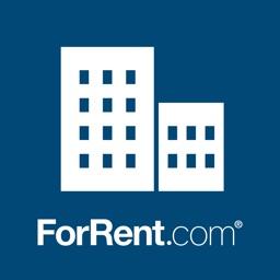 ForRent.com
