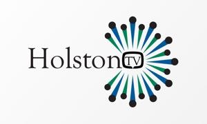 HolstonTV