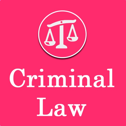 Criminal Law Study download