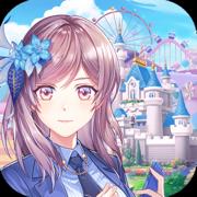 御龙城堡-游乐园模拟器