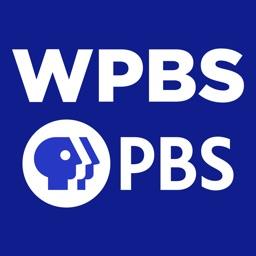 WPBS App