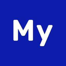MyDiabetes: Personal Assistant
