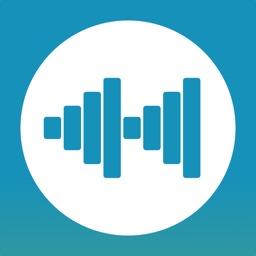 Deelex: LIVE audio talks