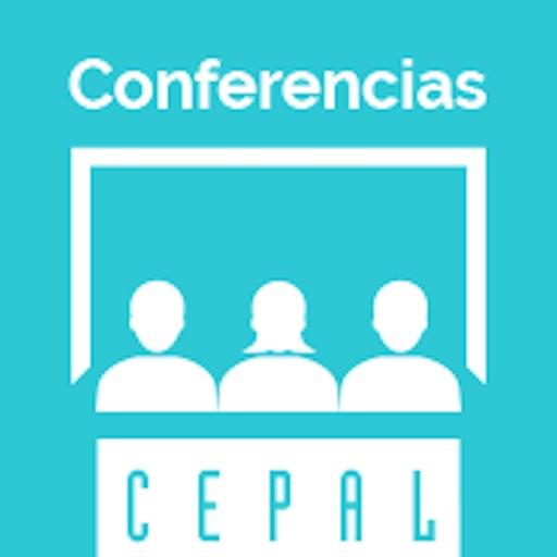 Conferencias CEPAL