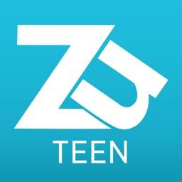 Zubie Teen