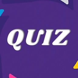 Game of Quiz