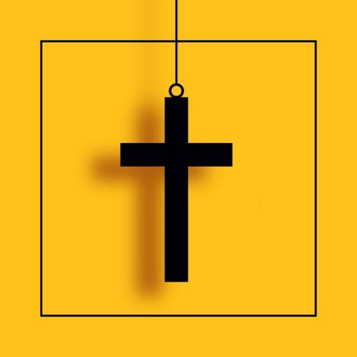 Bible Book Reader - AudioBook