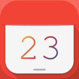 WidgetCal-Calendar Widget