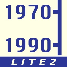 Chronica Lite 2 - History Tool