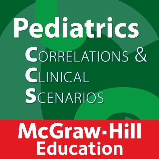 Pediatrics CCS USMLE Step 3
