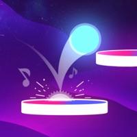 Beat Jumper - EDM up! free Resources hack