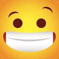 Emoji Puzzle! free Resources hack