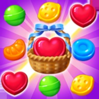 Lollipop : Link & Match free Coins hack