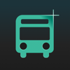 Bus+ (公車動態、台鐵、Ubike 查詢)