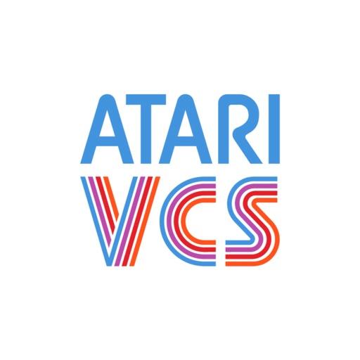 VCS Companion
