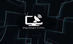 iPlay IPTV Pro