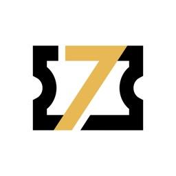7TICKETS