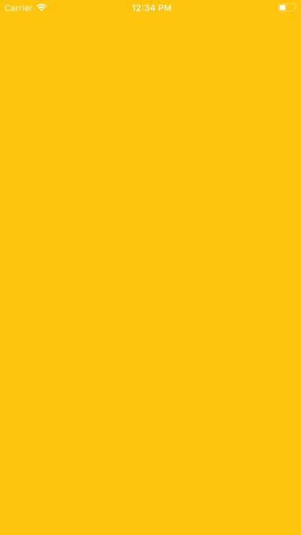 Holi Color Timer screenshot-3