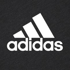 adidas télécharger