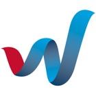 WAV Group Inc