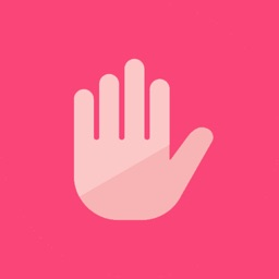 Handblock - Block Safari ads