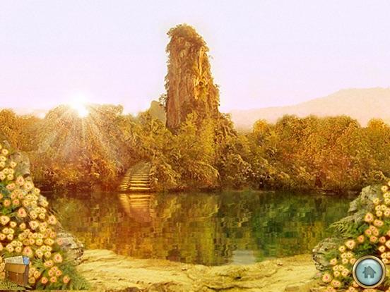 The Lost City ロストシティのおすすめ画像3
