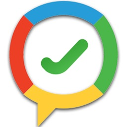 ChatDiary - Team Communication