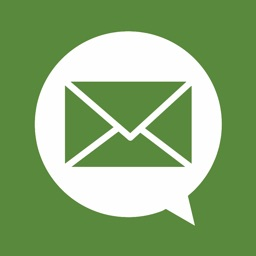 Speaking Email - voice reader