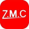 ZMC Express Cargo