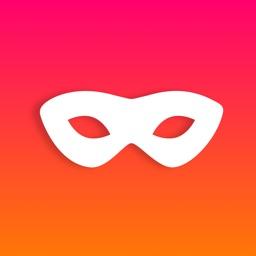 Phantom ▲ Find Snapchat frnds