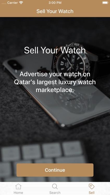 Luxury Qatar screenshot-3