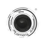 MaterCamera
