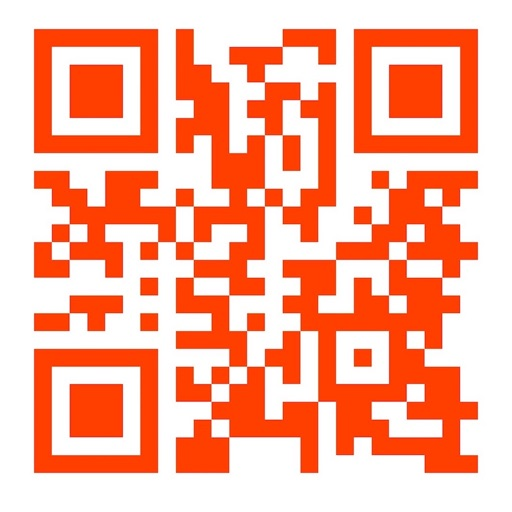 QRCode BarCode Scan & Generate