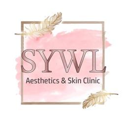 SYWL Aesthetics & Skin Clinic