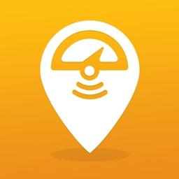 Meter Feeder App