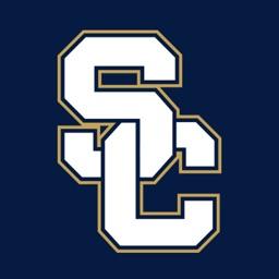 Shiloh Saints Athletics