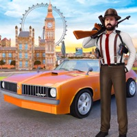 Codes for London City Crime Lord Hack