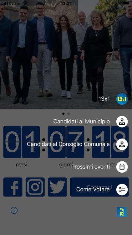 Bellinzona 2020